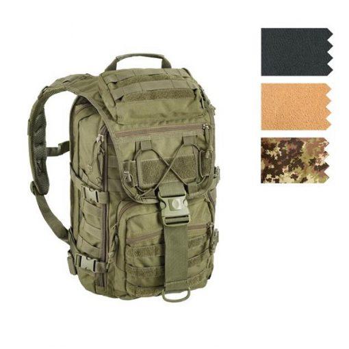 Defcon 5 Easy Pack Tactical BackPack 45L