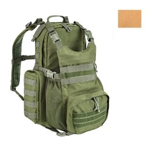 Defcon 5 Modular Molle Backpack 35L