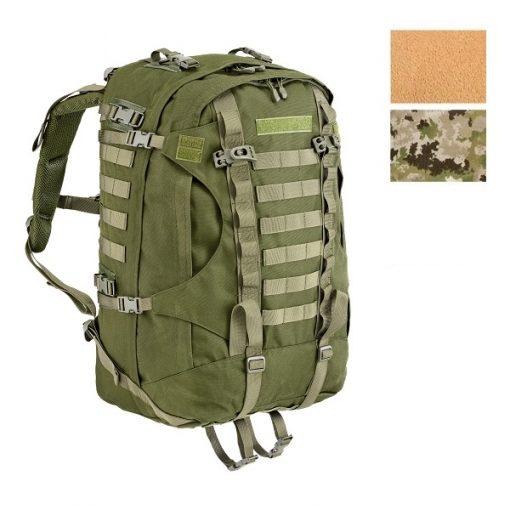 Defcon 5 Multirole Backpack 70L