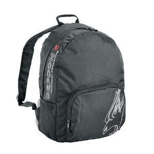 Defcon 5 Onde Day Backpack 21L