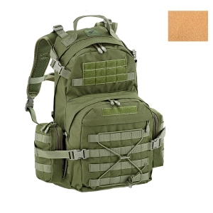 Defcon 5 Patrol Backpack 55L