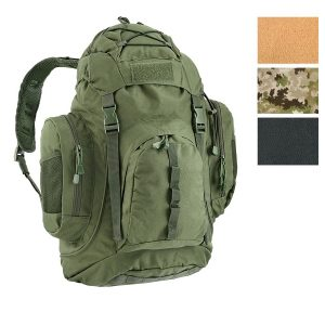 Defcon 5 Tactical Assault Backpack Hydro 50L