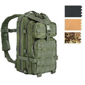 Defcon 5 Tactical Backpak 35L