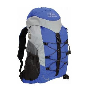 Highlander High Trail 30 Liter Rugzak