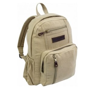 ec2fb71ede9 Highlander Expedition 60L Damesrugzak