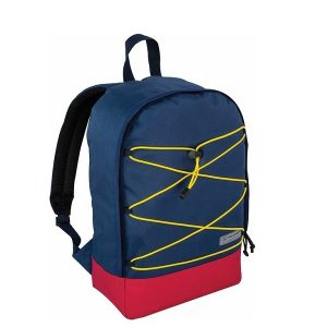 Highlander Urban Walker 20L Rugtas Blauw