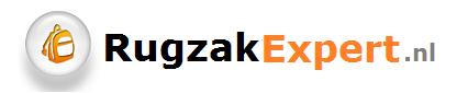 RugzakExpert.nl