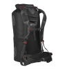 Sea To Summit Hydraulic Dry Pack Waterdichte Rugzak 35L Zwart
